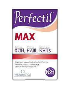 vitabiotics-perfectil-max