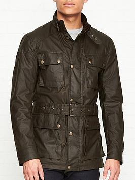 belstaff-road-master-4-pocket-jacket-olive