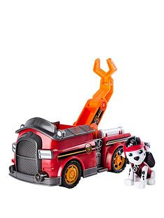 paw-patrol-misson-paw-vehicle-marshall