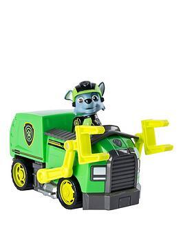 paw-patrol-misson-paw-vehicle-rocky