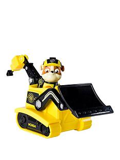paw-patrol-misson-paw-vehicle-rubble
