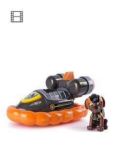 paw-patrol-misson-paw-vehicle-zuma