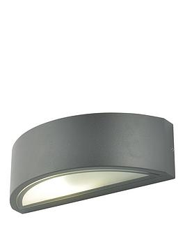 zinc-selene-curve-wall-lantern