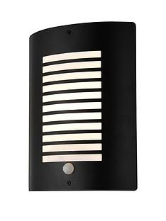 zinc-sigma-panel-slatted-wall-lantern-with-pir