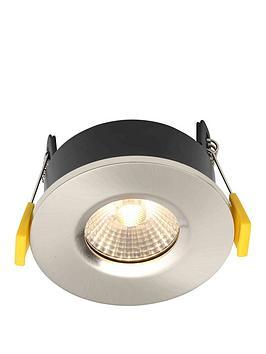 stanley-slimline-recessed-led-fire-rated-downlightersnbsp-nbsp3-packnbsp
