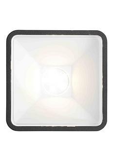 stanley-square-die-cast-led-adjustable-wall-light-4000k