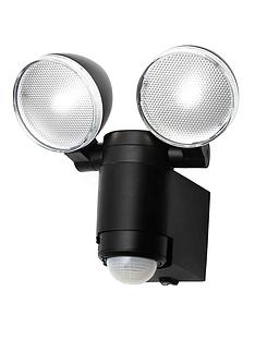 stanley-2-x-5w-mains-powered-led-floodlight-ip44-5000k