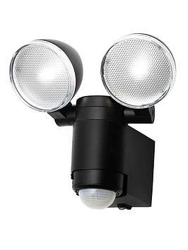 stanley-2-x-5w-mains-powered-led-floodlight-ip44-5000k