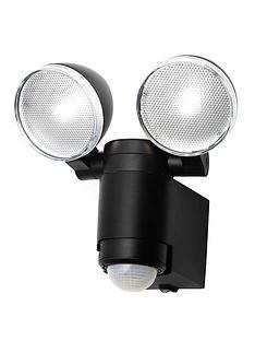 stanley-2-xnbsp3-watt-solar-powered-led-floodlight-ip44-5000k