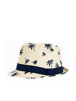 v-by-very-boys-straw-palm-tree-hat