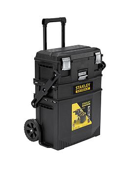 stanley-fatmax-mobile-work-station