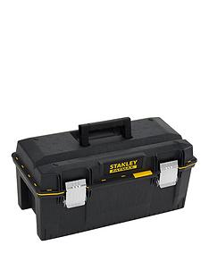 stanley-fatmax-23-inch-water-sealed-toolbox