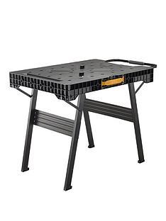 stanley-fatmax-folding-workbench