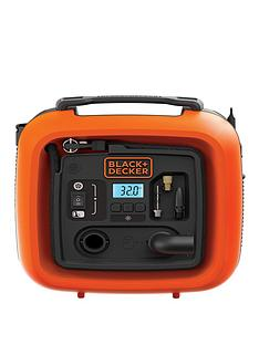 black-decker-12-volt-multi-purpose-inflator-with-digital-gauge