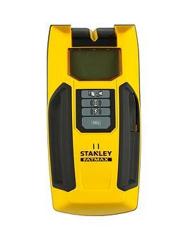 stanley-fatmaxnbspstud-finder-s300