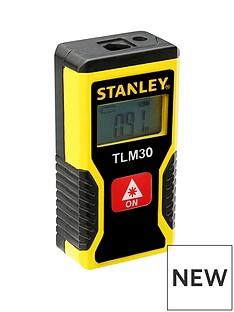 stanley-pocket-size-tlm30nbsplaser-dsitancenbspmeasurer