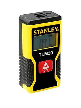 stanley-tlm30-pocket-size-laser-distancenbspmeasurer
