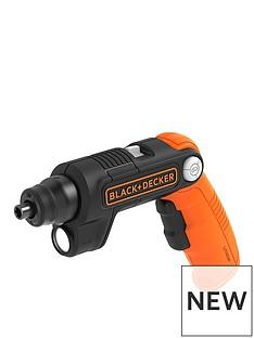 black-decker-36v-lithium-ion-pivoting-flash-screwdriver