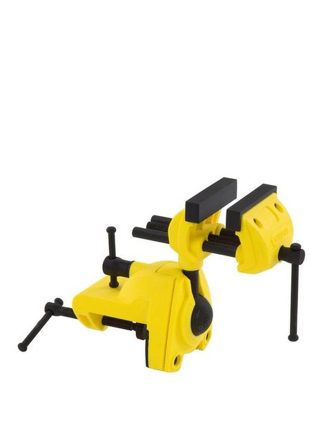 stanley-multi-angle-hobby-vice