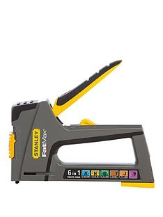 stanley-fatmax-heavy-duty-staplertackernbspwith-staples