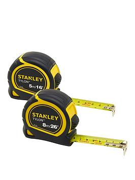 stanley-5-and-8m-tape-measures-twin-pack