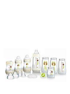 mam-mam-self-sterilising-anti-colic-bottle-starter-set