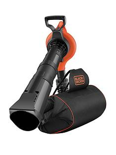 black-decker-black-and-decker-3000w-blowvac-rake-and-back-pack