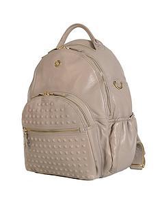 kerikit-joy-xl-changing-bag-in-2-colour-options