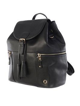 kerikit-thor-changing-bag