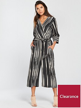 wallis-stripe-culotte-jumpsuit