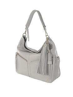 kerikit-lennox-changing-bag