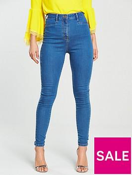 v-by-very-addison-high-waist-super-skinny