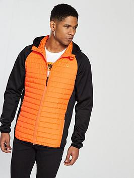 jack-jones-jack-amp-jones-core-multi-quilted-jacket