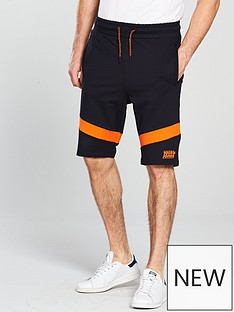 jack-jones-jack-amp-jones-core-loop-sweat-shorts