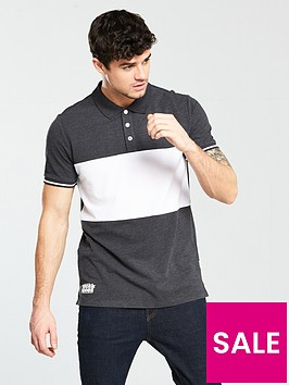 jack-jones-jack-amp-jones-core-loop-polo
