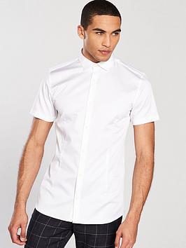 jack-jones-jack-amp-jones-premium-ss-parma-shirt