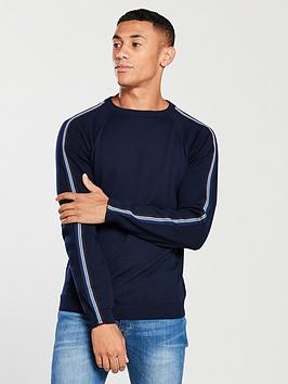 jack-jones-jack-amp-jones-premium-kreon-jumper