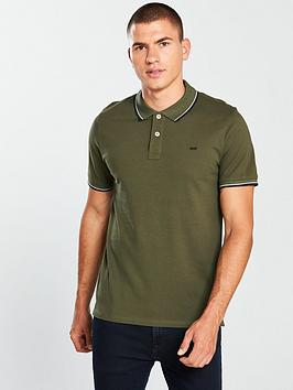 jack-jones-jack-amp-jones-essentials-contrast-stripe-polo