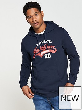jack-jones-jack-amp-jones-essentials-logo-sweat-hoody