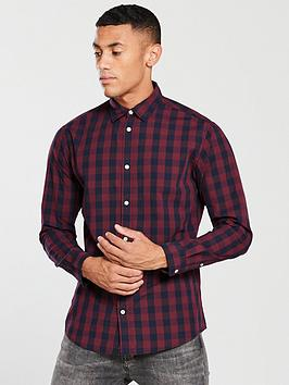 jack-jones-jack-amp-jones-essentials-ls-gingham-shirt