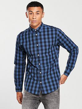 jack-jones-jack-amp-jones-essentials-ls-gingham-shirt