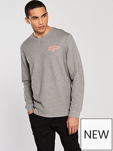 jack-jones-jack-amp-jones-originals-galions-sweat