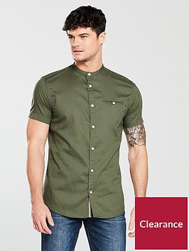 jack-jones-jack-amp-jones-originals-ss-greg-shirt