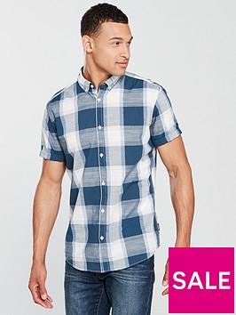 jack-jones-jack-amp-jones-originals-ss-barney-shirt