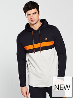 jack-jones-jack-amp-jones-core-loop-sweat-hoody