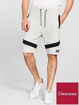 jack-jones-jack-amp-jones-core-loop-sweat-shorts