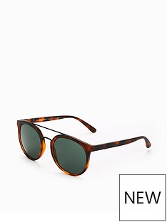 burberry-burberry-sunglasses