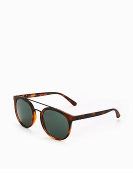 burberry-sunglasses