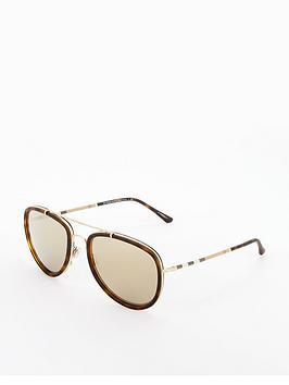 burberry-sunglasses
