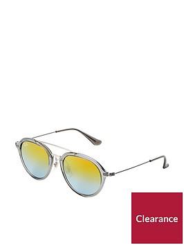 ray-ban-rayban-kids-sunglasses